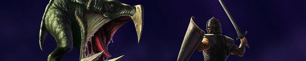 Elder Scrolls Travels: Dawnstar