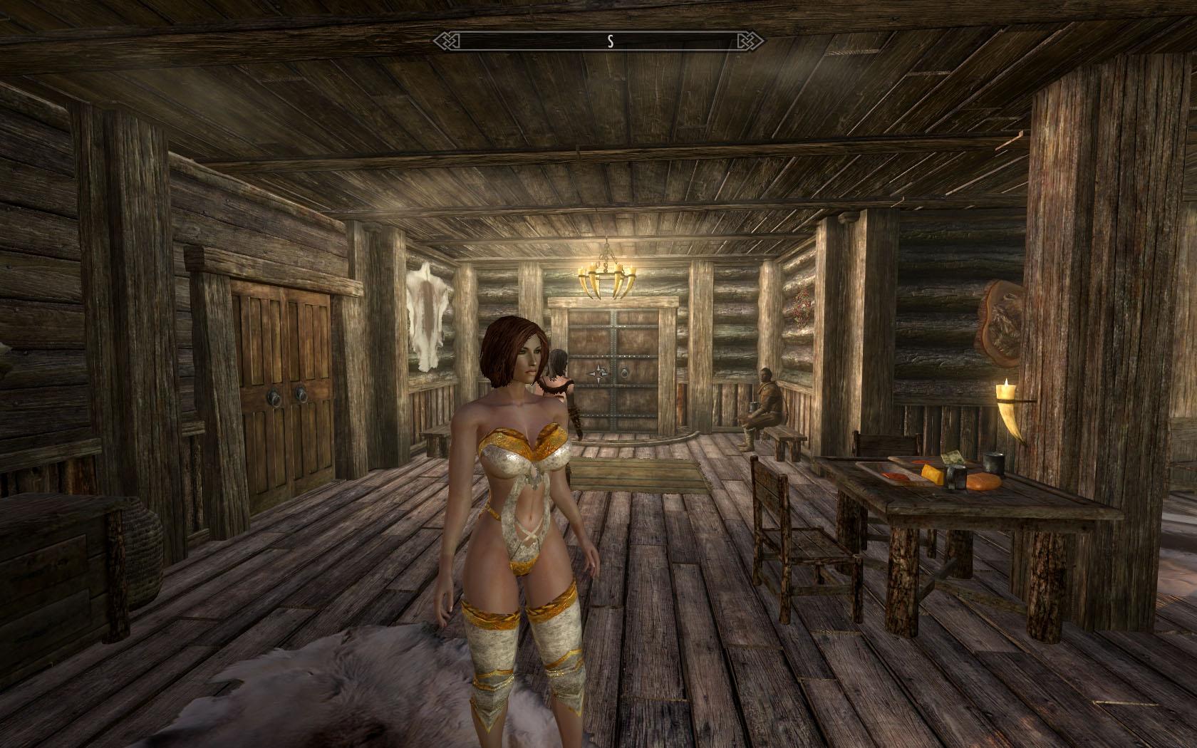 Скопированная скрижаль Колсельмо The Elder Scrolls Wiki