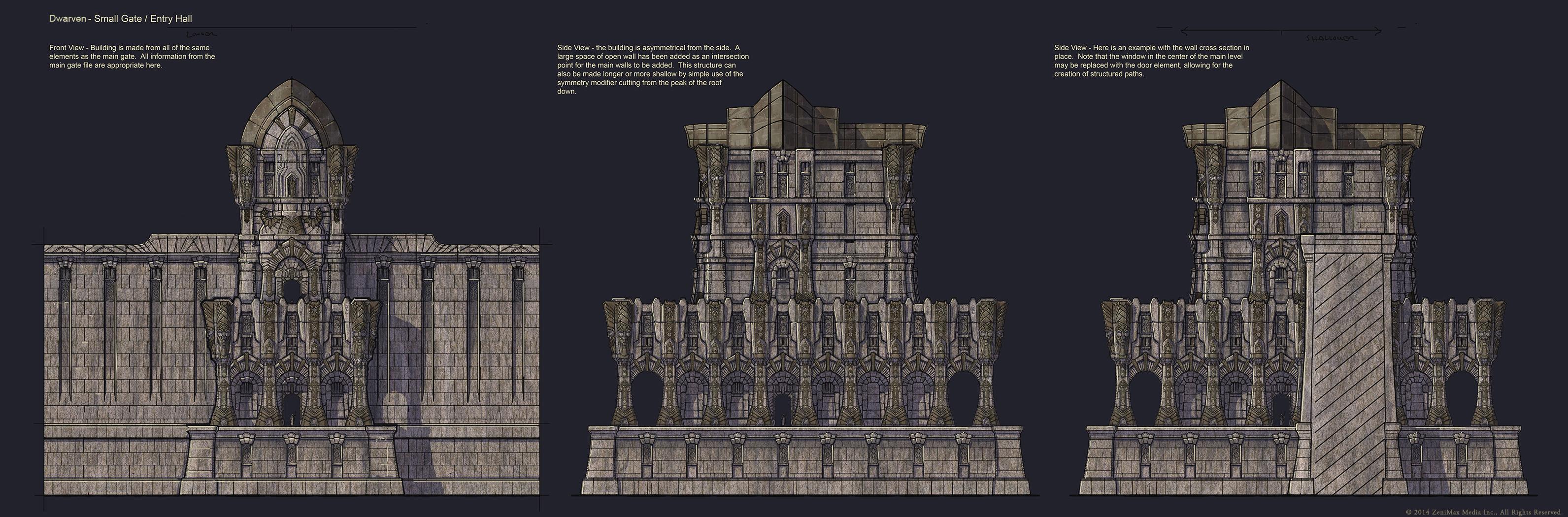 Ссылка на изображение