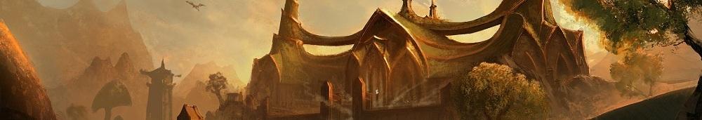 История Храма Трибунала