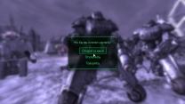 Робототехник