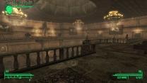 Дворец для игрока