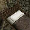 Полезные подушки