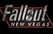 Перевод Fallout NV в виде ESM файла