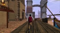 Elder Scrolls Adventures: Redguard