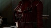 Стильная одежда от Alecu