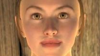 Привлекательные NPC - Женщины