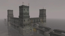 Личная башня