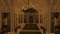 Тени и Свет IV - Имперские форты