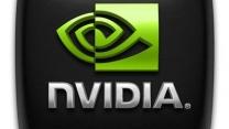 Плагины nVidia для Photoshop