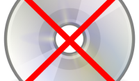 NoCD для Обливиона версии 1.2.0416