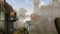 Загрузочные заставки проекта Silgrad Tower