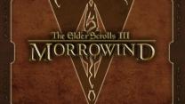 Morrowind Script Extender