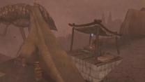Оживлённые порты силт страйдеров