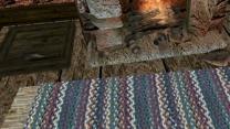 Плетеные ковры
