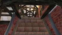 Современная архитектура Хлаалу
