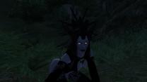 Броня ведьмы Дроу