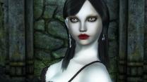 Раса вампиров