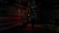 Костюмы из игры Dead or Alive