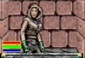 Elder Scrolls Travels: Stormhold
