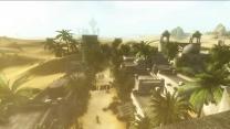 Двемерское искусство - Пустыня Алик'р