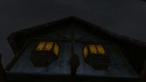 Светящиеся окна МКМ