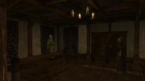 Деревянные предметы (Новая версия)