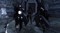 Теневая Броня