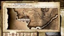 Абесианские пираты