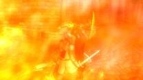Возвращение Теней. Глава 1