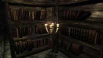 Неограниченные Книжные Полки