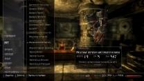 Альтернативный шрифт для локализованной версии игры от Ichar