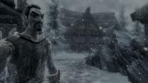 Frostfall - Выживание в холодных условиях v1.6b2
