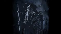 Творческое изображение - (Оф.Арт) Маннимарко