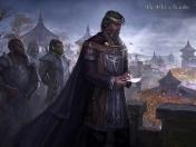Творческое изображение - Король Эмерик