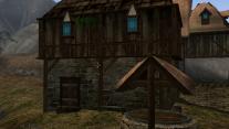 Дом в Кальдере