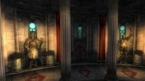 Восстановление Храма Единого