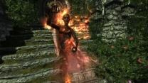 Посох Пепельной вдовы