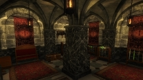 Дом Агамира
