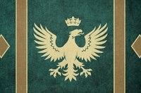 Творческое изображение - Знамя альтмеров
