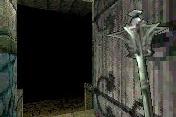 Elder Scrolls Travels: Shadowkey