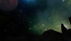 New Starfields