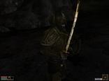 Артефактные мечи