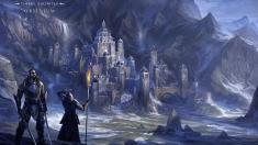 Творческое изображение - The Kingdom of Orsinium