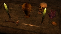 SM_Weapon_Вампирический клинок