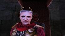 Во имя Империи (ex-Рыцари Тамриэля)