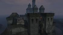 Великолепный Эбенгард