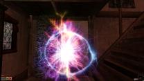 Новая Магия 1.1