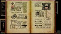 Старые двемерские книги