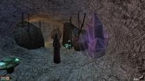 SM_Ретекстур_скалы и пещеры/SM_Textures_rock_and_cave